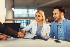 Comparez les taux d'assurance emprunteur