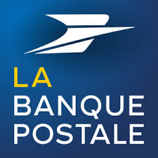 Modulation d'échéance à la Banque Postale