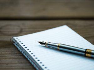 Liste documents pour un dossier de crédit
