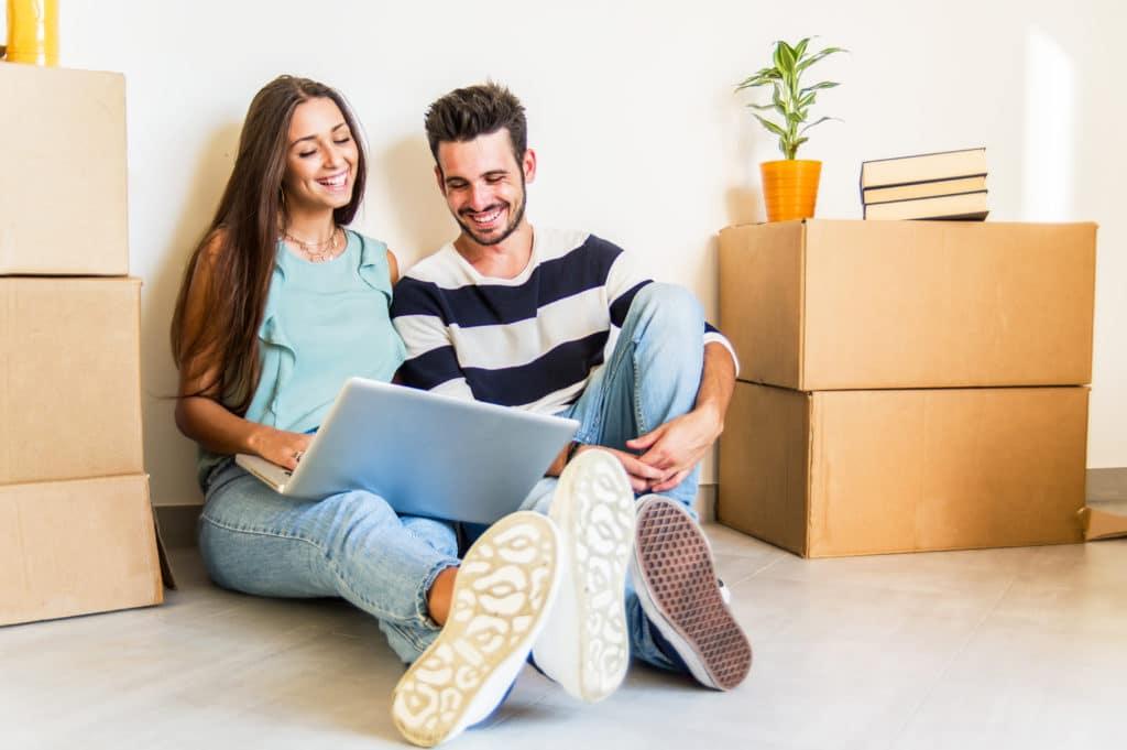 Solution Rachat de crédits pour locataires