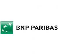 Modulation d'échéance à la BNP